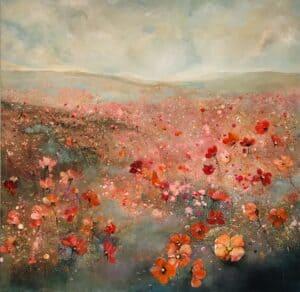 Claudia Gubser Moon